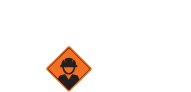 Unionized Construction Works