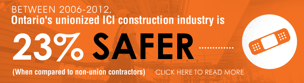 23%-safer-worksites-as-compared-to-non-union-contractors